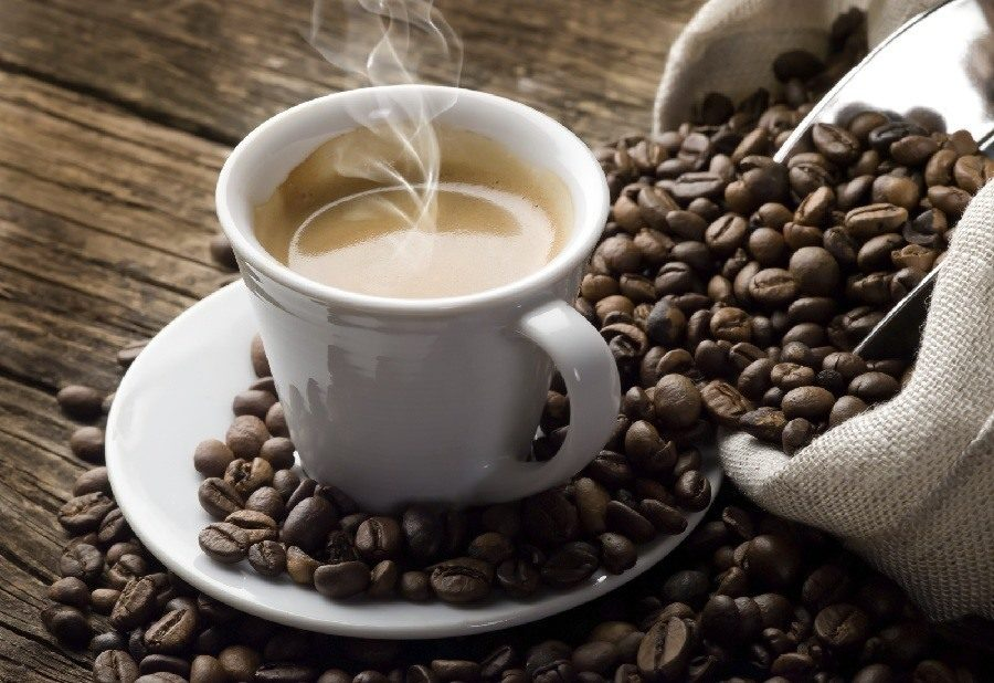 Better Brewed Coffee 3 Coffee Lovers Tips For Making The Perfect Brew
