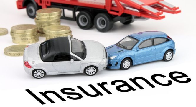 5 Things that You Need to Know About Car Insurance Now