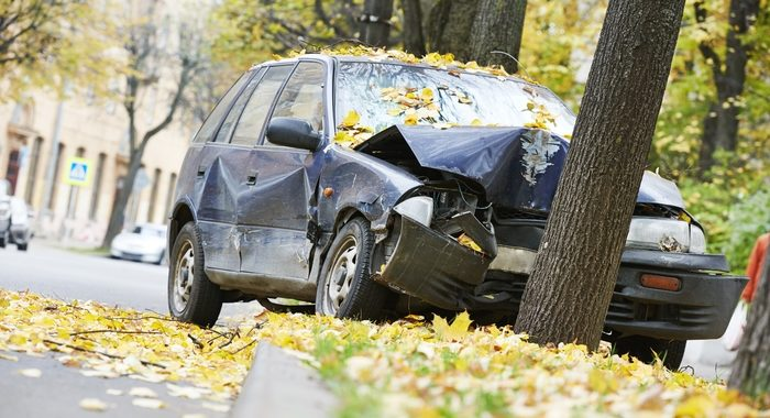 Collision coverage 5 Things that You Need to Know About Car Insurance Now