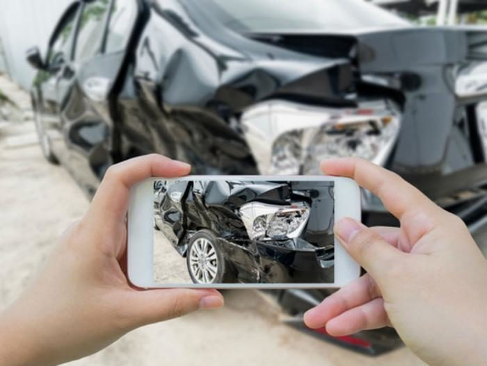 Coverage of Property Damage from the Vehicle Involved in the Accident Find About Top Car Insurance Companies