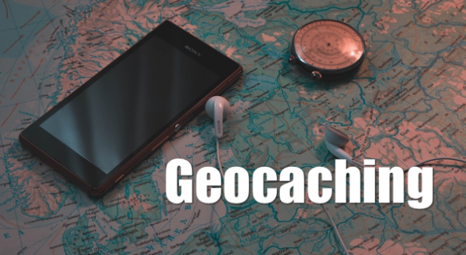 Geocaching tips – Alternative outdoor GPS adventure for everyone