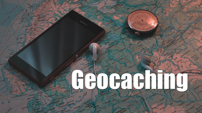 Geocaching tips - Alternative outdoor GPS adventure for everyone
