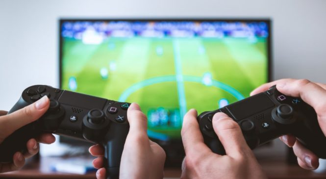 How to Reduce Your Gaming Expenses