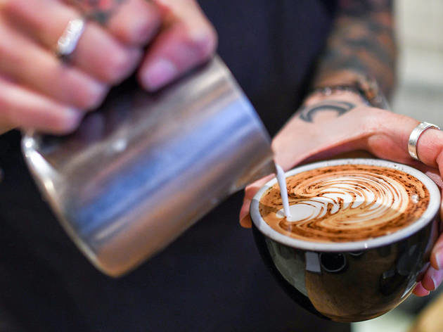3 Coffee Lovers Tips For Making The Perfect Brew