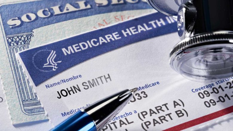 Medicare- Health insurance is your right, not privilege