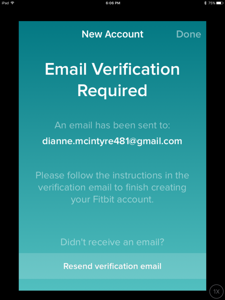 email verification app Yahoo Emails Are Bouncing? Here Is What You Can Do
