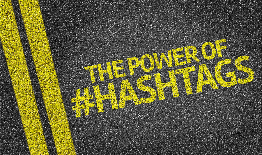 Why hashtag marketing is a must for your business?