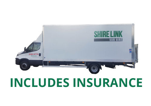 insurance for a truck hire 6 Tips for Getting A Moving Truck Hire