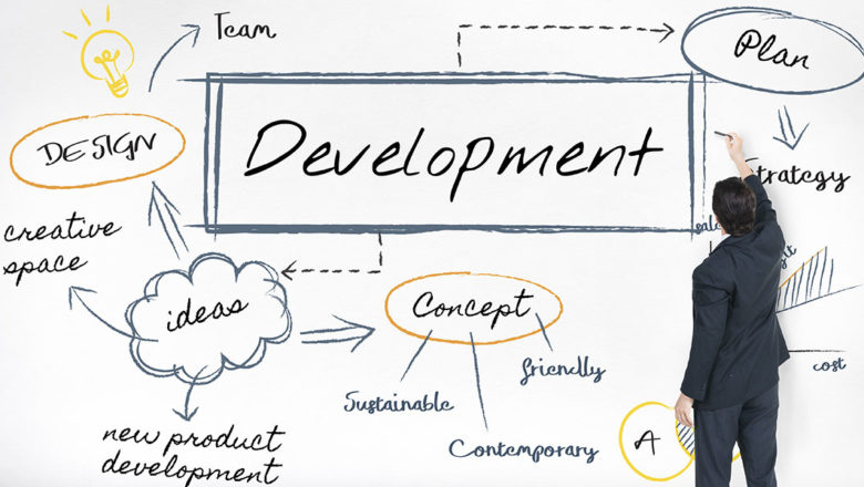 The role of concept testing in new product development