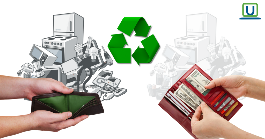 recycle Bounty prgrams Air Conditioner Recycling Guide for Homeowners
