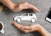 Find About Top Car Insurance Companies