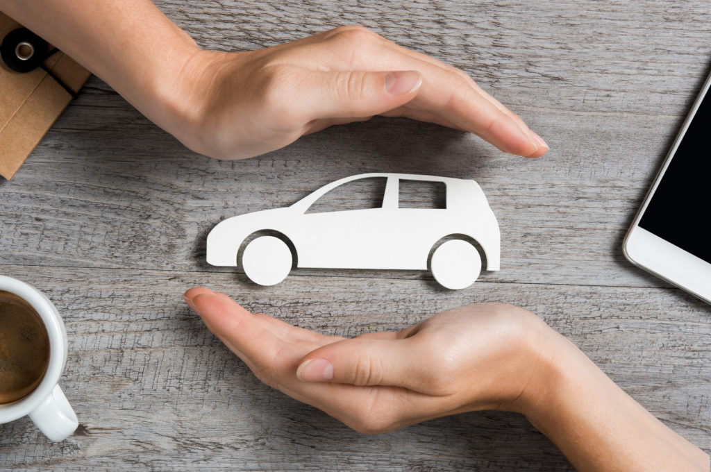 Car insurance concept Find About Top Car Insurance Companies
