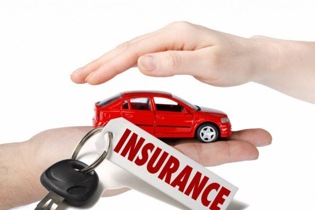 Car Insurance Things to know about Car Insurance for 17-year old