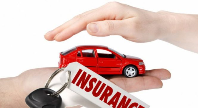 Things to know about Car Insurance for 17-year old