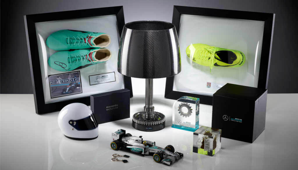 Corporate Gifts Turn Corporate Gifts Into A Lifestyle