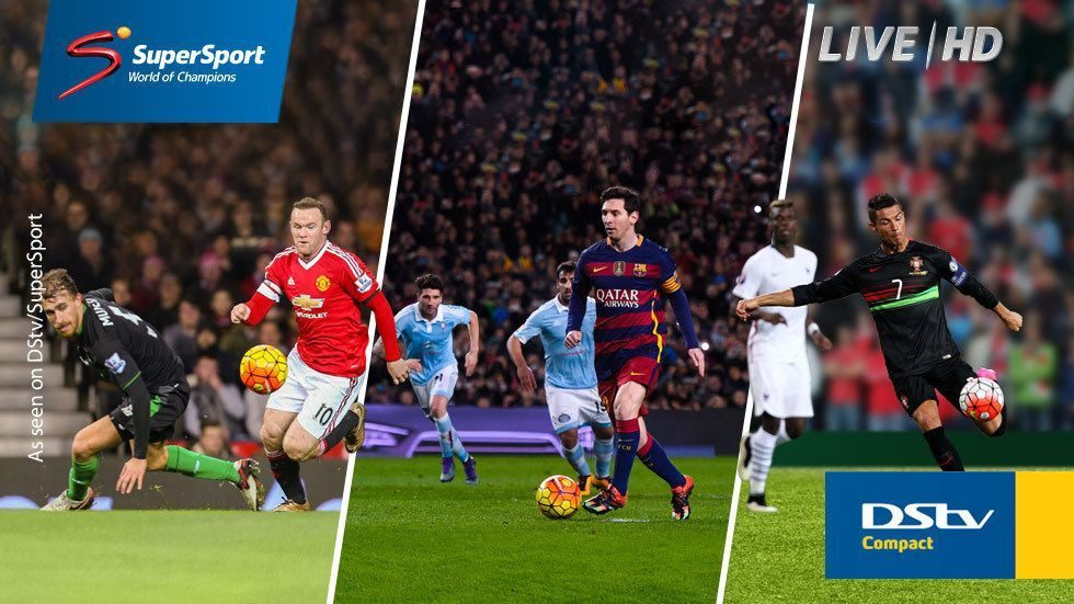 DSTV Live TV Know the 5 best football streaming sites