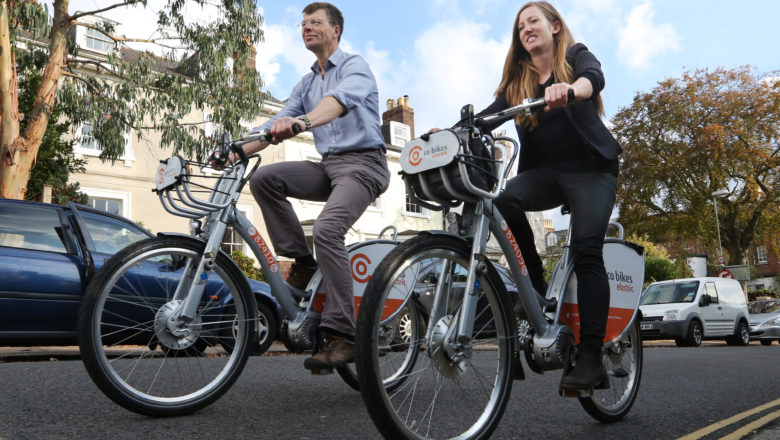 Want to Know is Electric Bike Worth Buying?
