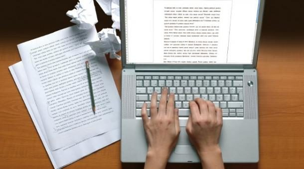 Top Challenges Students Encounter with Essay Writing