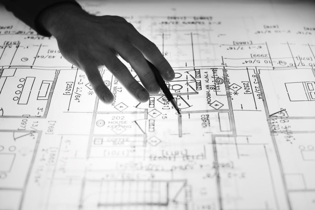 Estimating Software in Construction Company Estimating Software in Construction Company Why Estimating Software in Construction Company