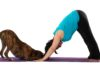 Mind-body fitness alternatives and demystified