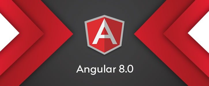 Amazing New Angular 8.0 the Top 6 Features Here