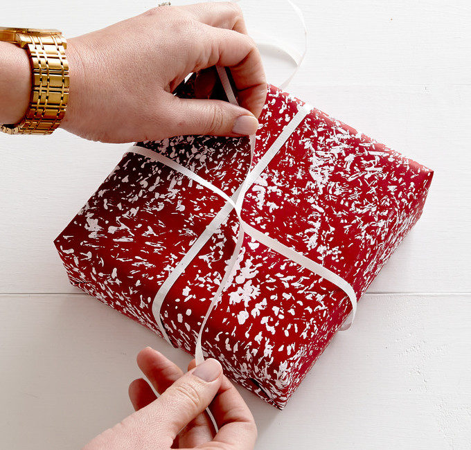 Personalize Your Gifts Turn Corporate Gifts Into A Lifestyle