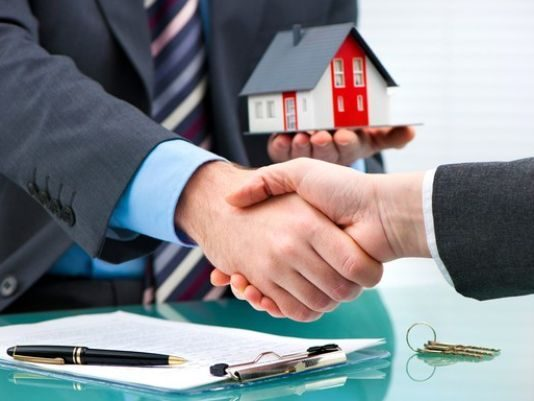 Real Estate The Top Assets for a Defensive Wealthy Investors