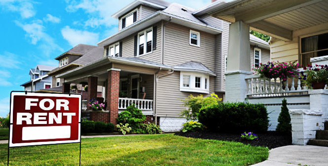 Tips to Finding a Tenant for Your Rental Property