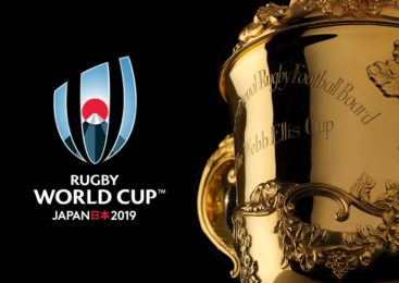 Rugby World Cup 2019 Teams, Schedule, Favorites,More