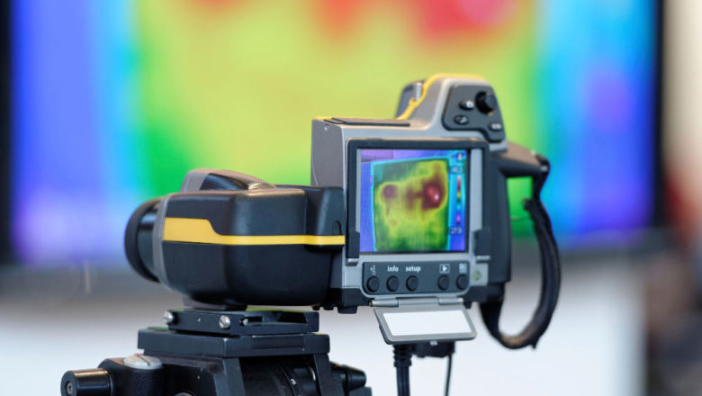 Thermal Optics Gaining Popularity and Helping Mankind