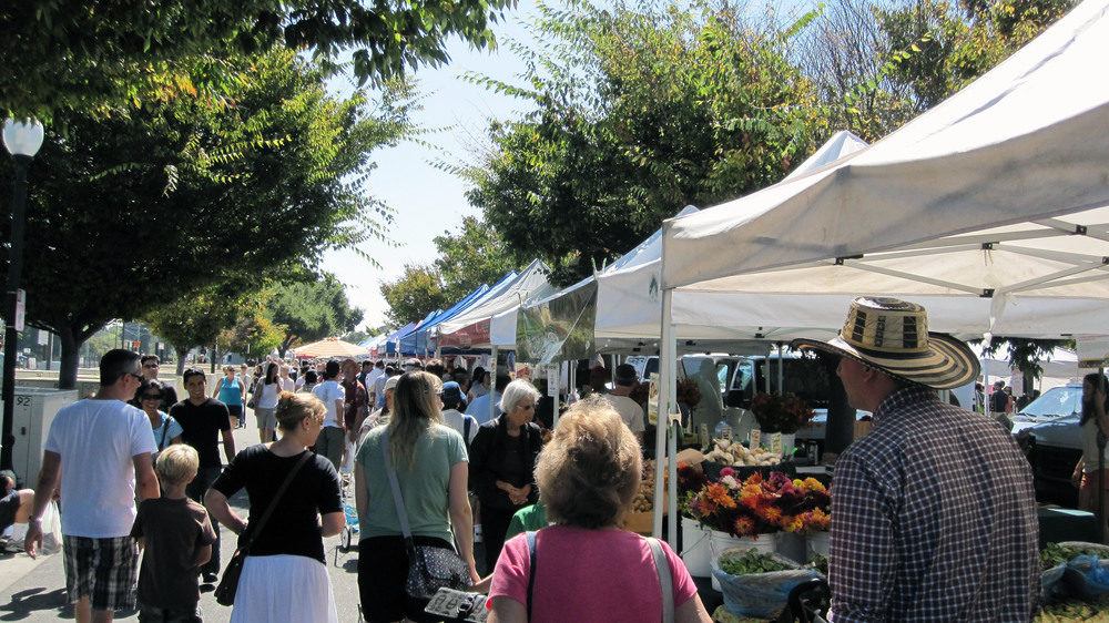 Things to Do in Princeton Celebrate the Italian Way in Princeton this Fall