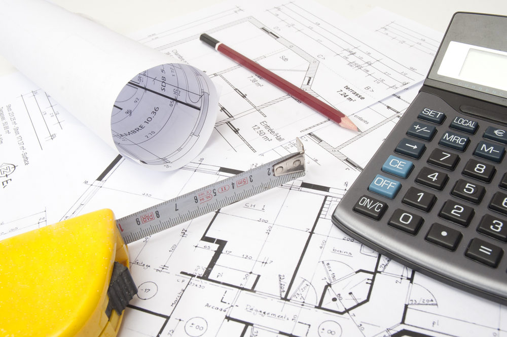 Types of Estimating Software Why Estimating Software in Construction Company