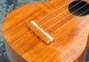 Ukulele open tuning – How to tune and hold a ukulele