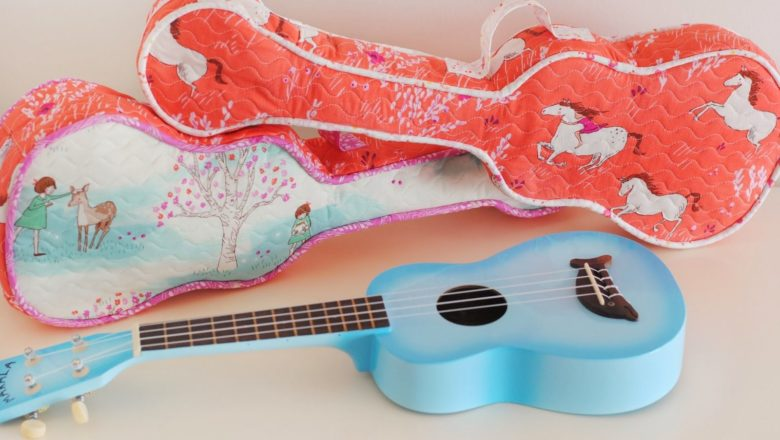 Ukulele renaissance and gift ideas for music lovers