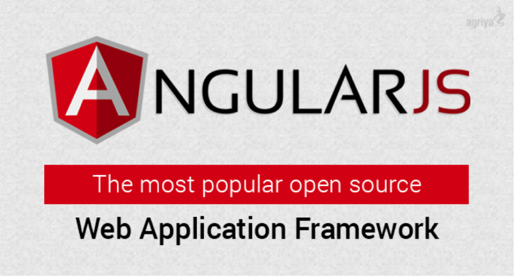 Web Framework Top 7 Differences Between NodeJS and AngularJS