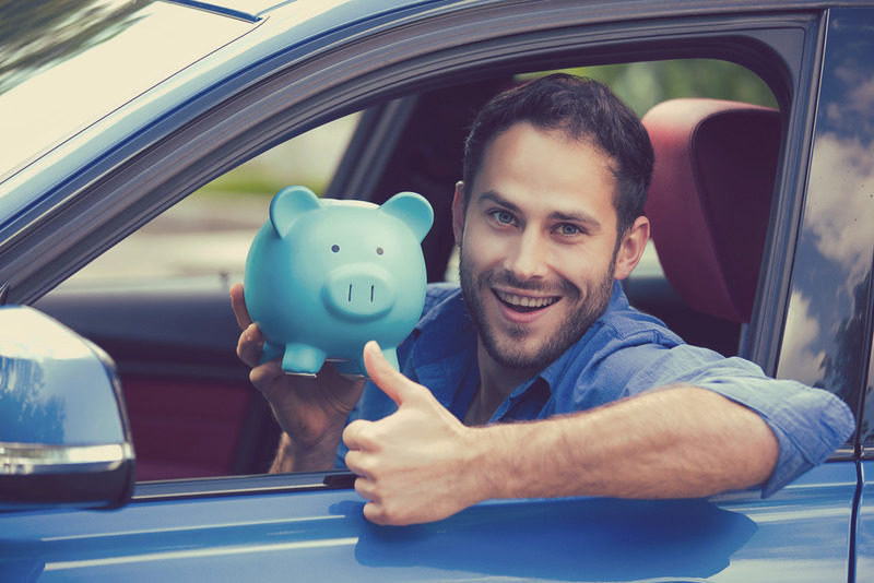 cheapautoinsurance Things to know about Car Insurance for 17-year old