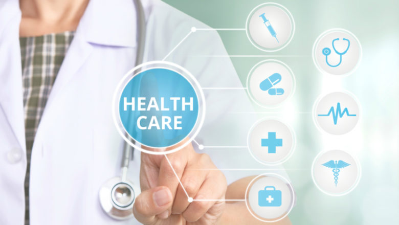 Why Health insurance is Considered a Priority?