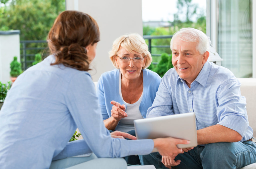 Understand All about Medicare Insurance and Its Benefits
