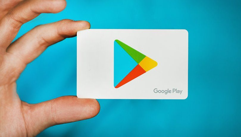 play store Why You Need An Android Application For Your Business