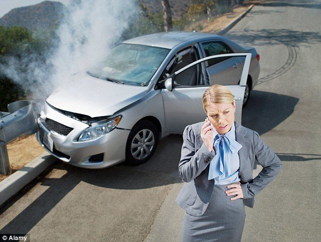 4 Essential Tips for Getting Cheap Car Insurance