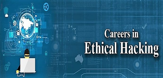 Is ethical hacking in demand?