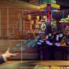 Virtual Reality And The Future Of Online Gaming