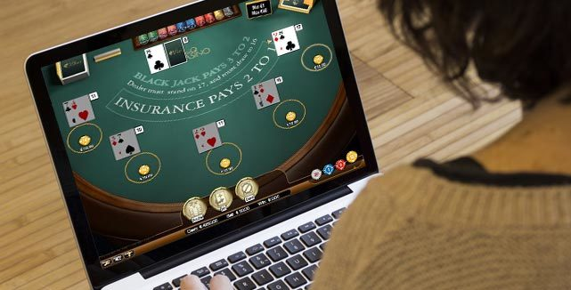 The best freeware card games - fun virtual card games