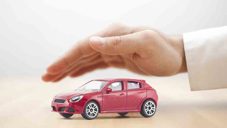 Everything You Should Know About Car Insurance
