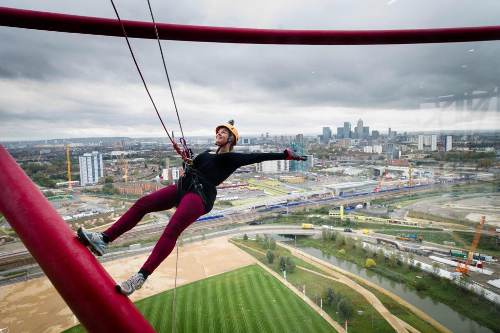 Fun Activities To Try Out In London