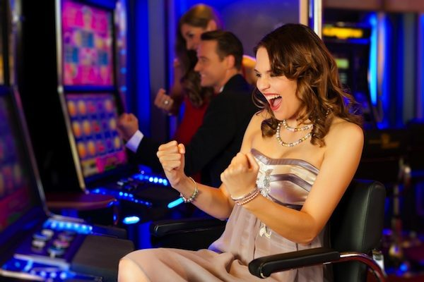 The biggest Jackpots ever won in the History of Gambling