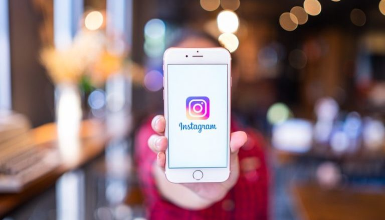 6 Tips for Developing Online Business through Instagram