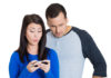 Track phone activities of your boyfriend through spy apps