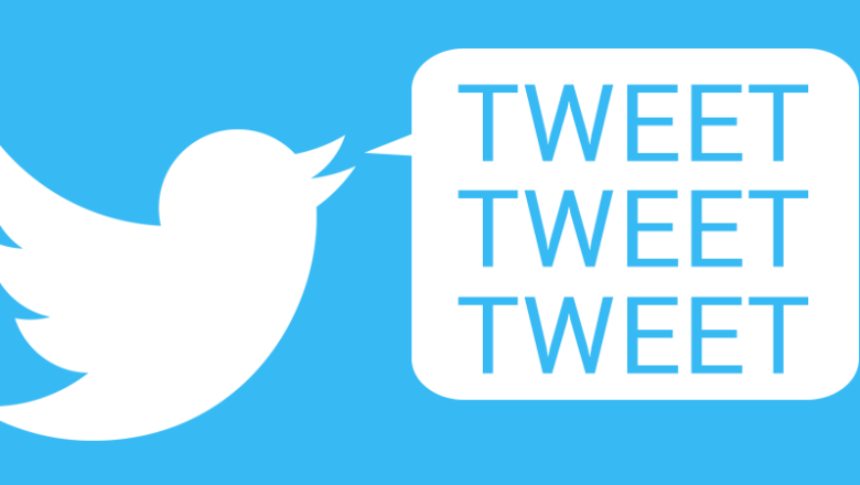 Twitter tips – to tweet or not to tweet explained