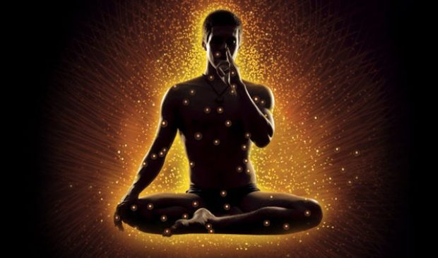 What is vital life balanced energy and finding psychic reader online